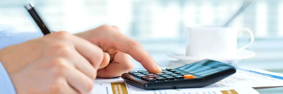 消费金融公司去年净利润大爆发8家公司净利超10亿元